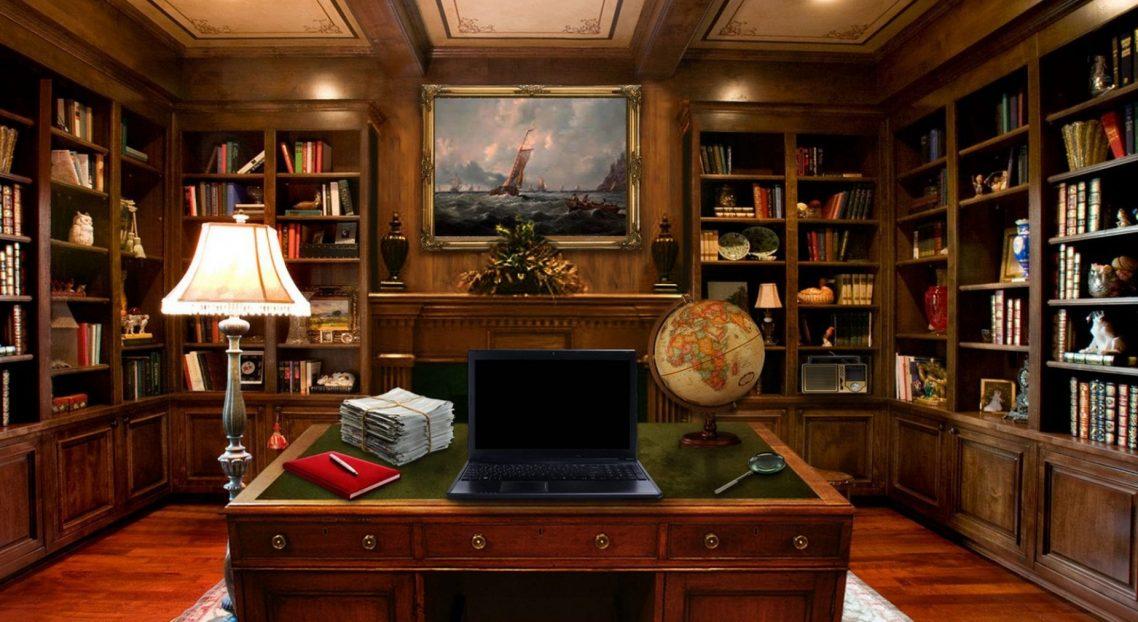 App Based Virtual Escape Room Game