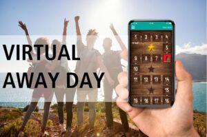Virtual Away Day